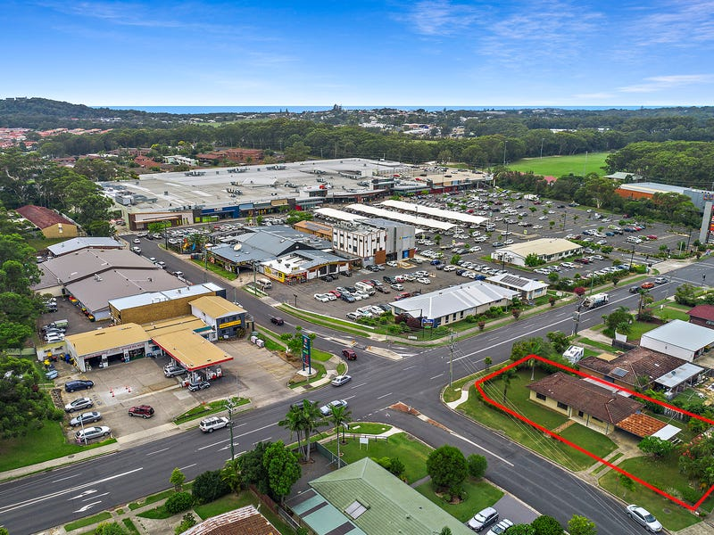 8 Toormina Road, Toormina, NSW 2452