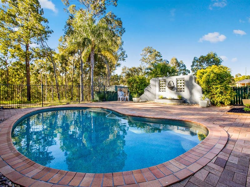 18 Brenda Court, Collingwood Park, Qld 4301