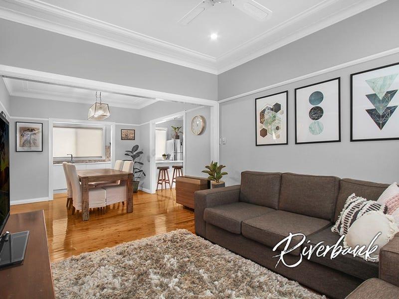 25 Boomerang St, Granville, NSW 2142
