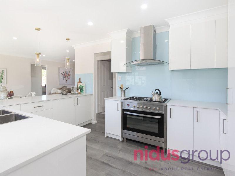 68 Perrin Avenue, Plumpton, NSW 2761