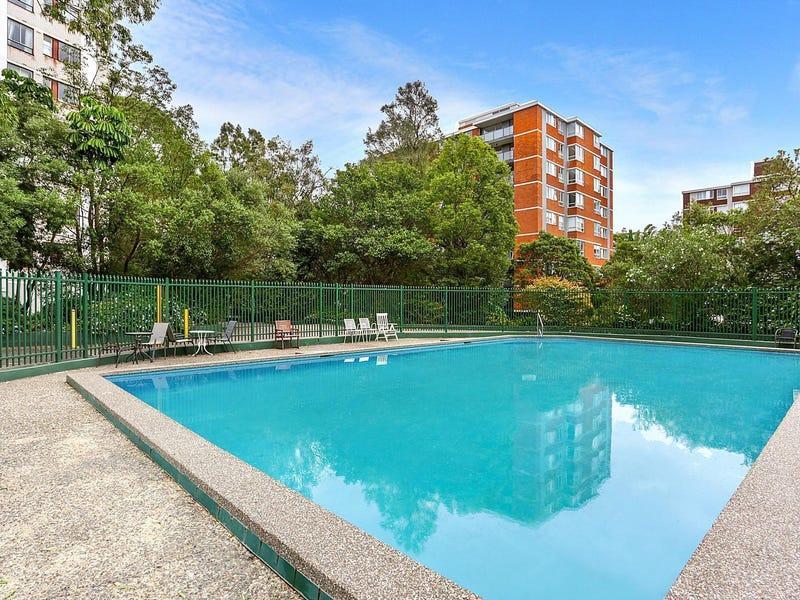7e/12 Bligh Place, Randwick, NSW 2031