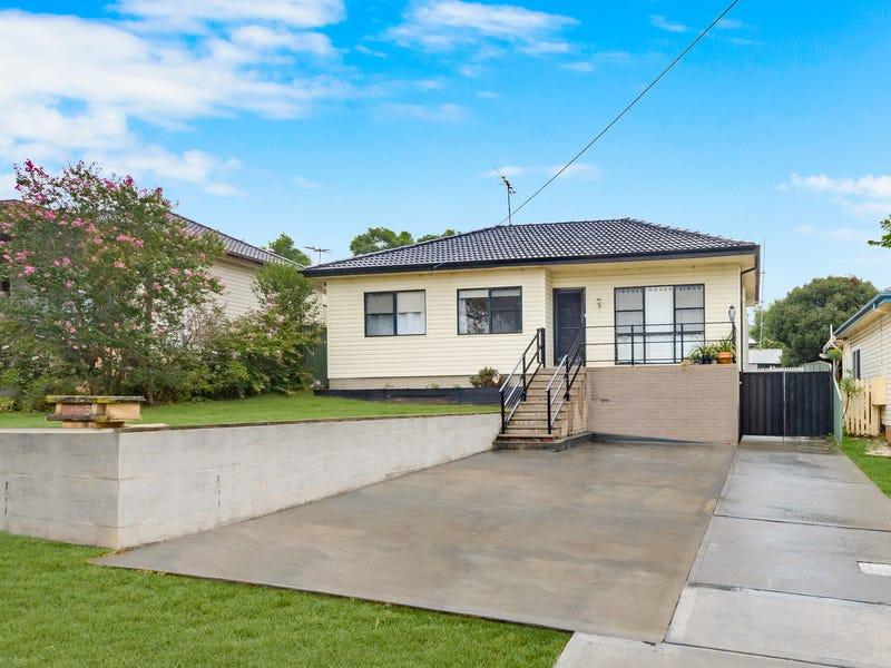 5 Bundarra Road, Campbelltown, NSW 2560