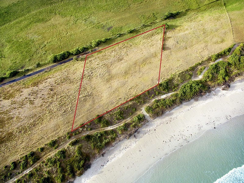 Lot 6 Snapper Point Road, Allestree, Vic 3305