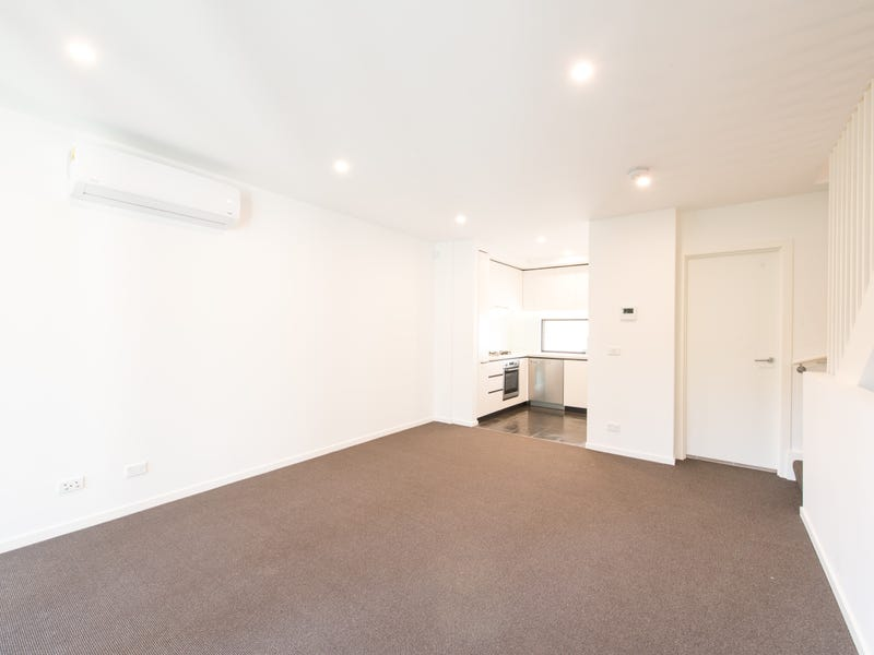 5/257 Canterbury Road, Forest Hill, Vic 3131