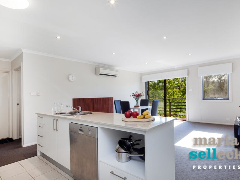 20/114 Athllon Drive, Greenway, ACT 2900