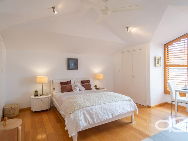 446A Hickory Street, South Fremantle, WA 6162