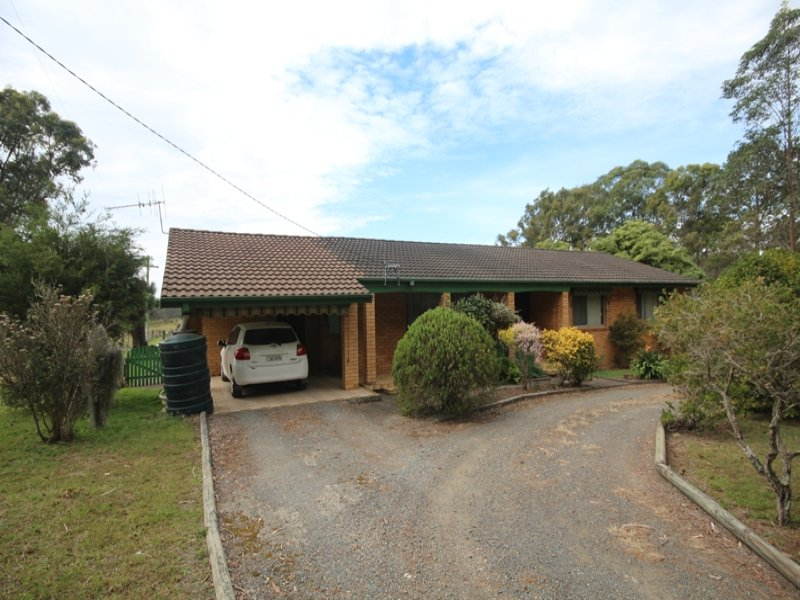 23 Old Lansdowne Road, Cundletown, NSW 2430