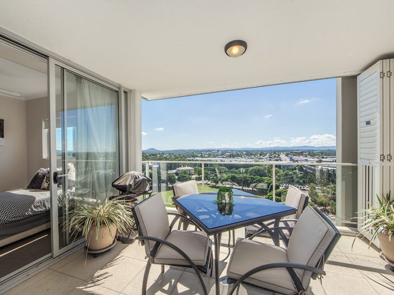 904/11 Ellenborough Street, Woodend, Qld 4305