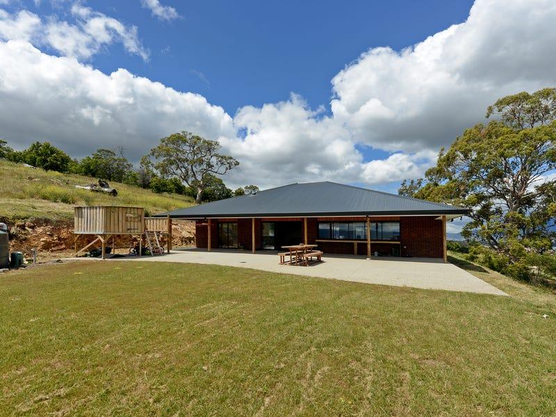 279 Cove Hill Road, Honeywood, Tas 7017