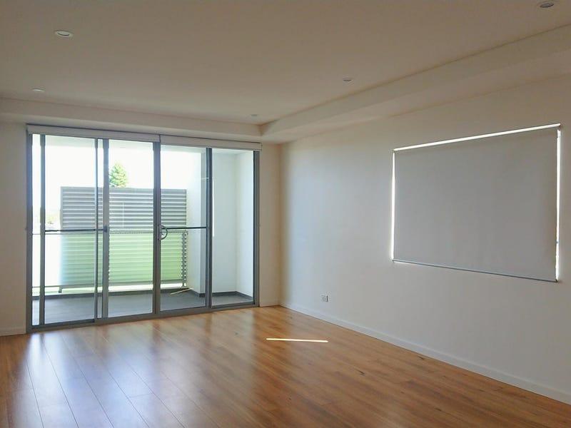 29/1236 Canterbury Road, Roselands, NSW 2196
