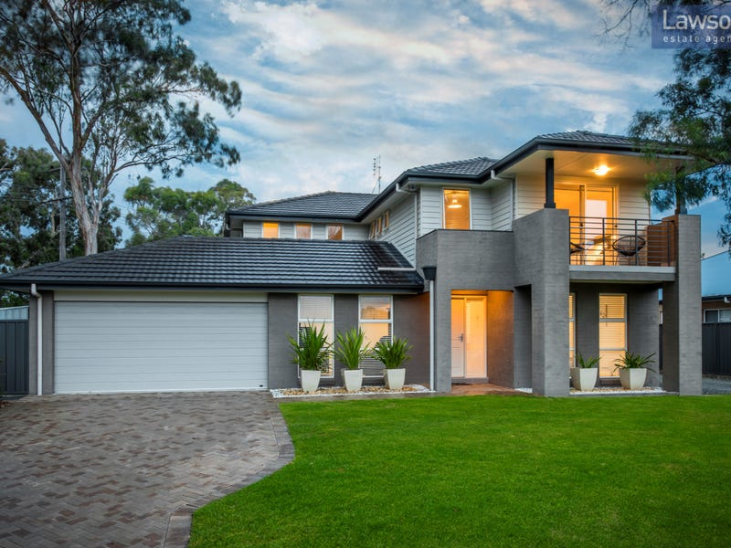 2 Lake View Avenue, Brightwaters, NSW 2264