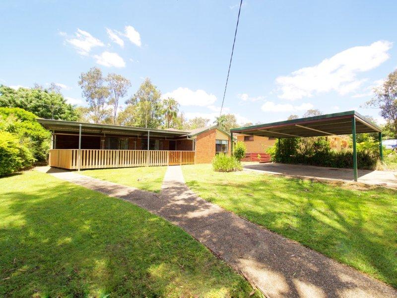 20 Tinworth Street, Willowbank, Qld 4306