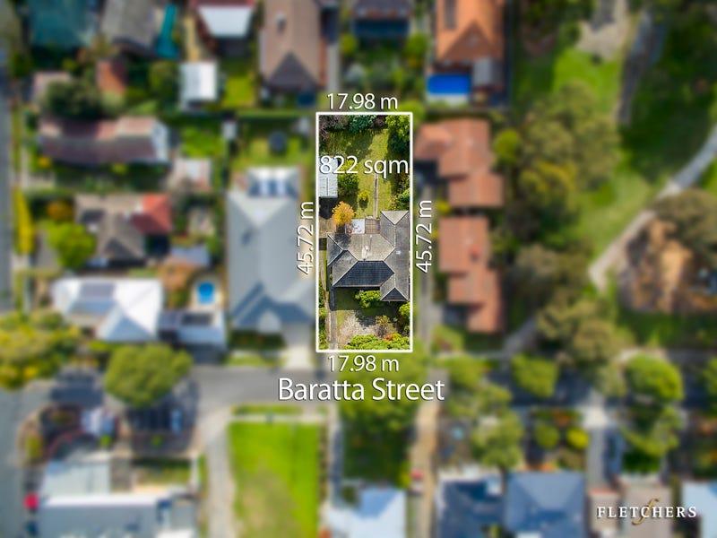 19 Baratta Street, Blackburn South, Vic 3130
