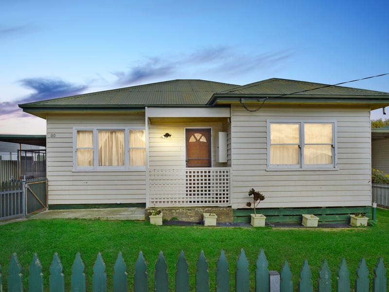 110 Loch Street, Maryborough, Vic 3465