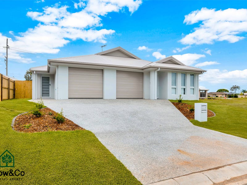 12B Christopher Court, Caboolture, Qld 4510
