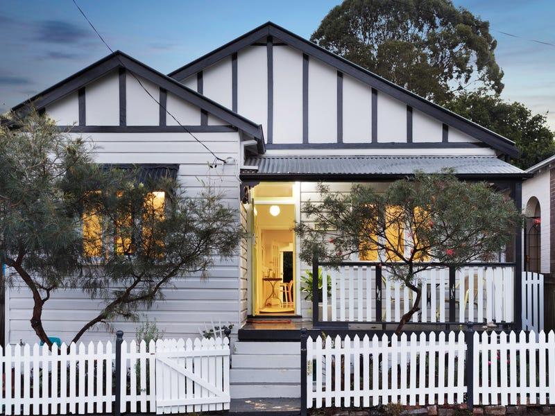 6  White Street, Lilyfield, NSW 2040