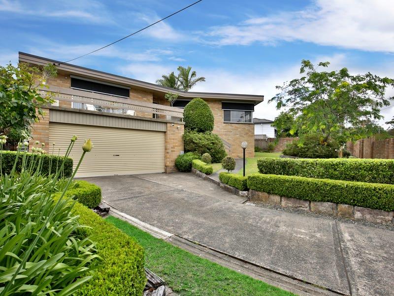 246 Kinghorne Street, Nowra, NSW 2541