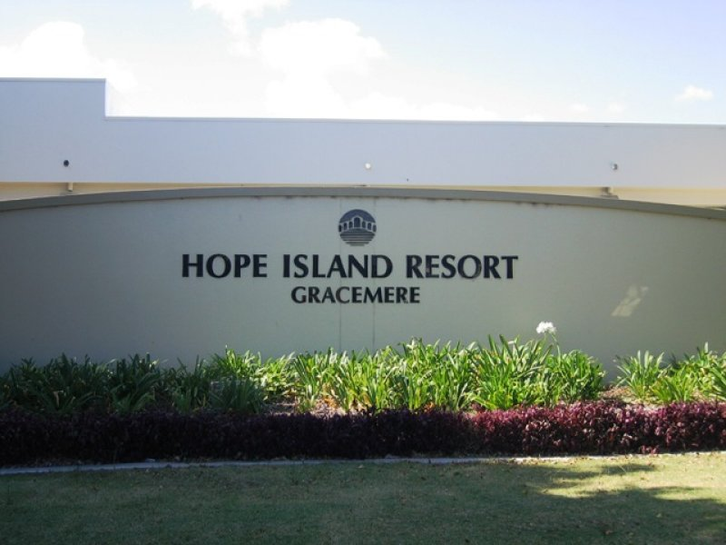 Address available on request, Hope Island, Qld 4212
