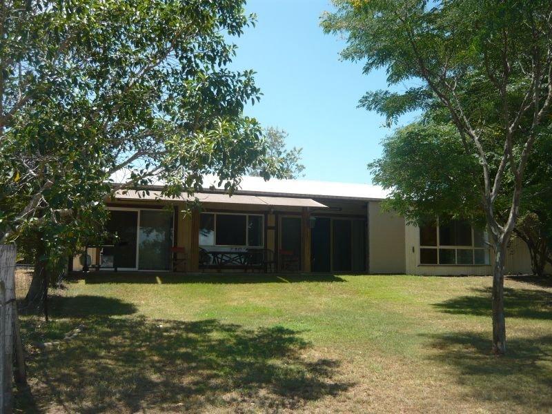 13 Jahn Drive, Glenore Grove, Qld 4342