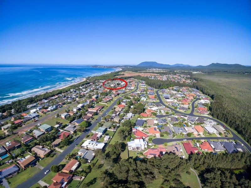 1515 Ocean Drive, Lake Cathie, NSW 2445
