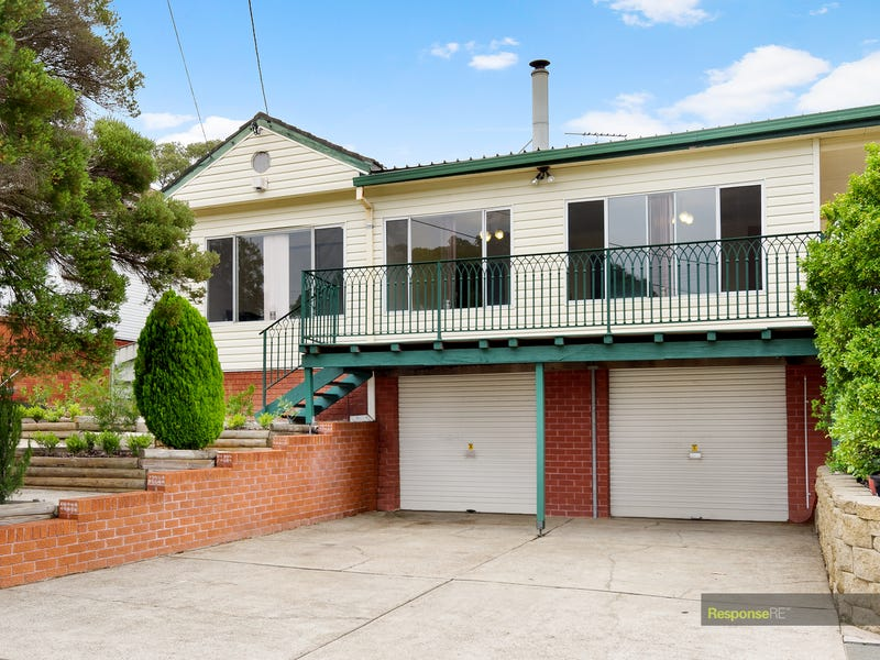 13 Eucalyptus Street, Constitution Hill, NSW 2145