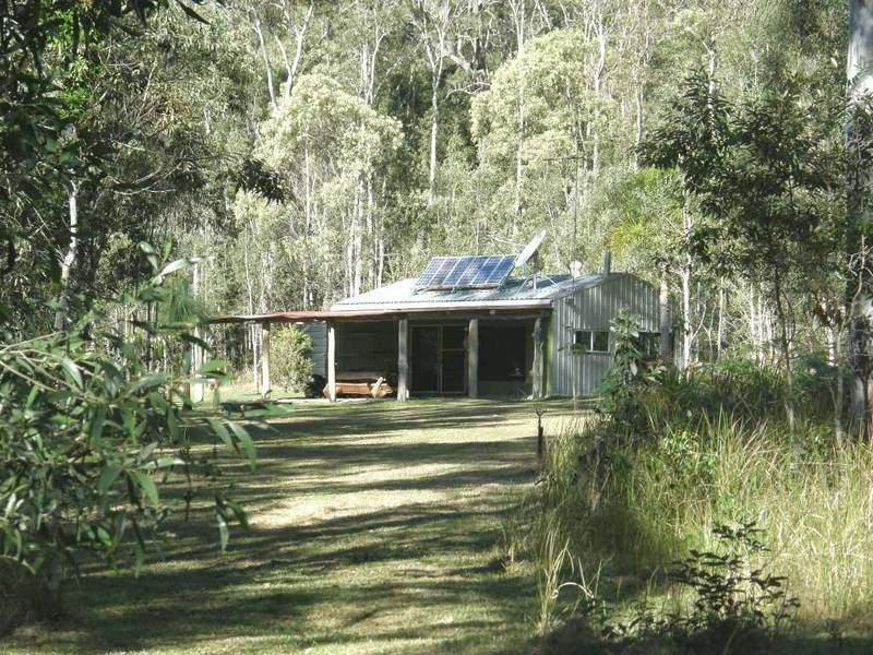 1520 Ellangowan-Coraki Road, Ellangowan, NSW 2470