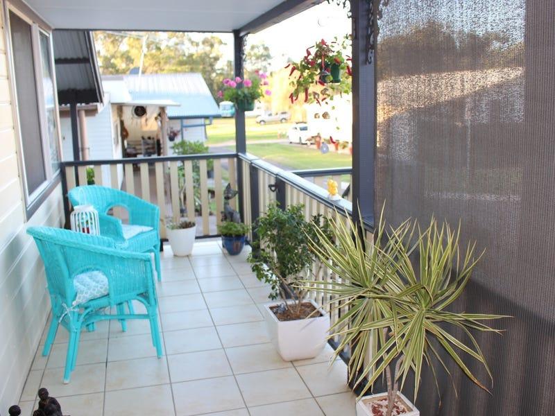 56/1A Stockton Street, Morisset, NSW 2264