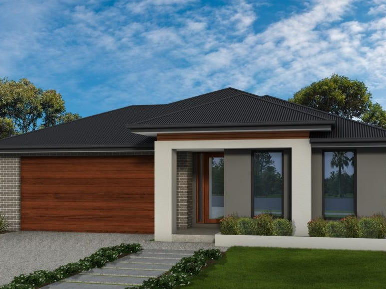 LOT 310 BURLEIGH CRES WOOPI BEACH EST, Woolgoolga, NSW 2456