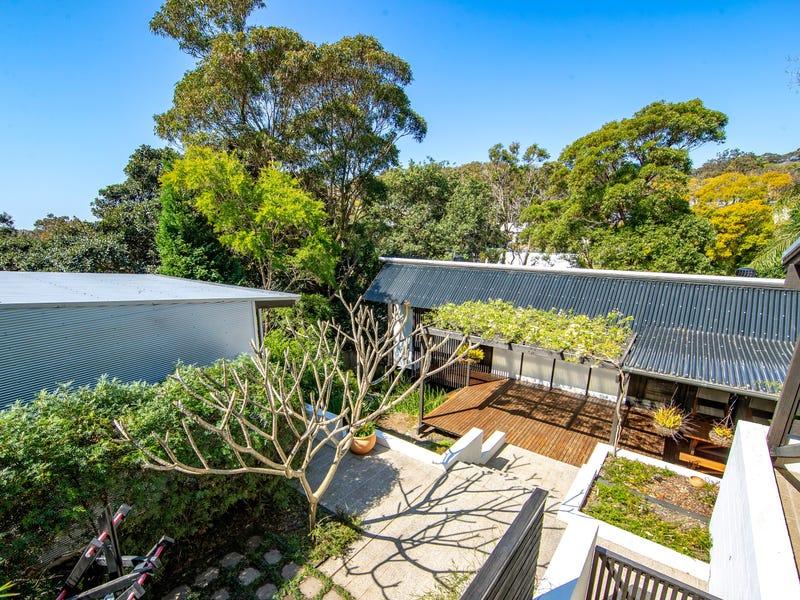 20 Hatfield Street, Merewether Heights, NSW 2291