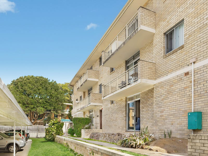 9/87 Pacific Parade, Dee Why, NSW 2099