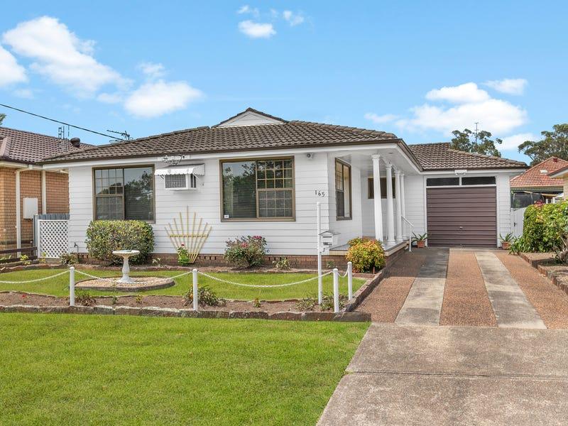 165  Marsden Street, Shortland, NSW 2307