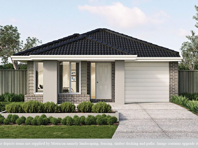 L110 Shoreview Boulevard, Griffin, Qld 4503