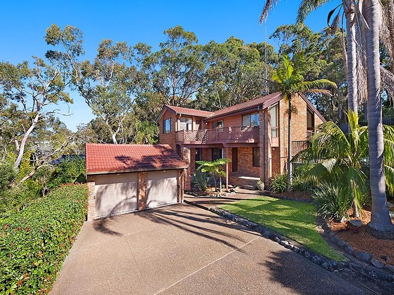 37 Gilsmere Street, Jewells, NSW 2280