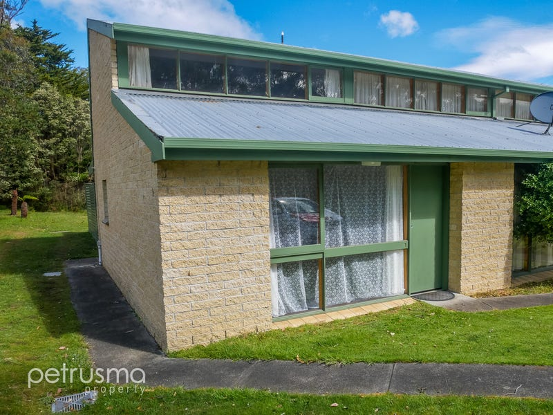 1/464A Nelson Road, Mount Nelson, Tas 7007