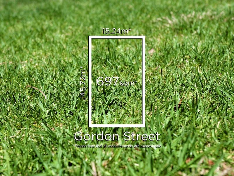 63 Gordon Street, Tullamarine, Vic 3043