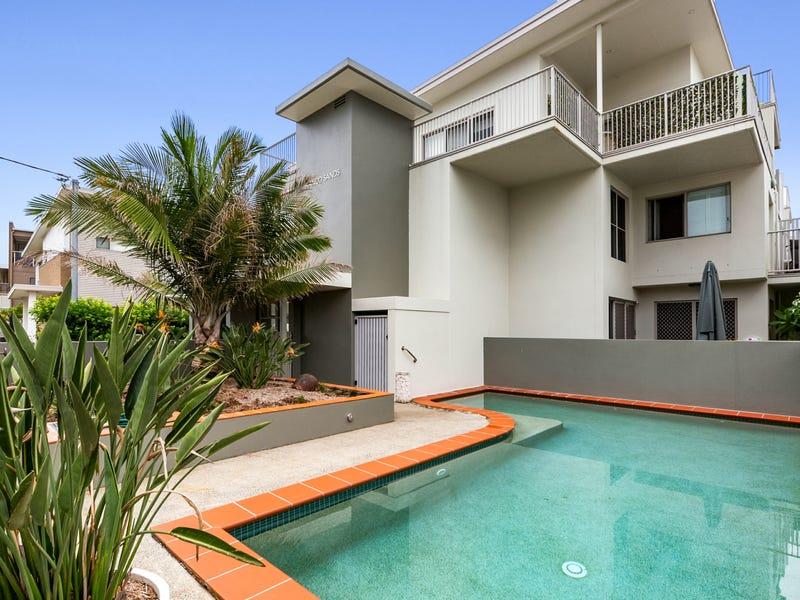 10/32 Kingscliff Street, Kingscliff, NSW 2487