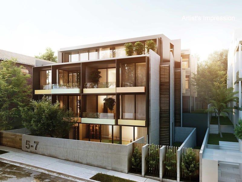 2.04/5 Stark Street, Coogee, NSW 2034