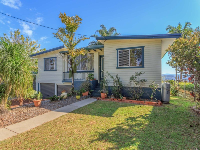 446 Ballina Road, Lismore Heights, NSW 2480