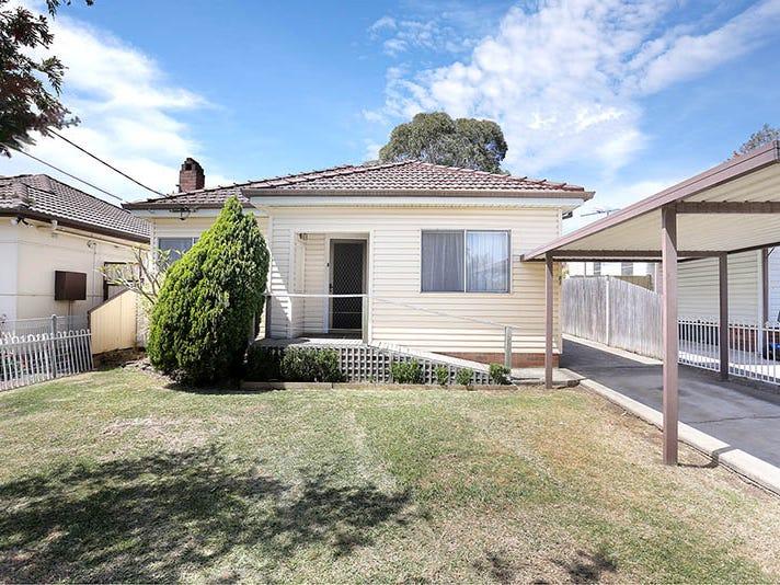 61 Alan Street, Yagoona, NSW 2199