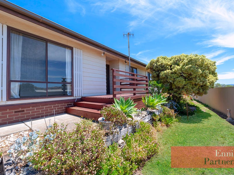 3 Allender Place, Port Elliot, SA 5212