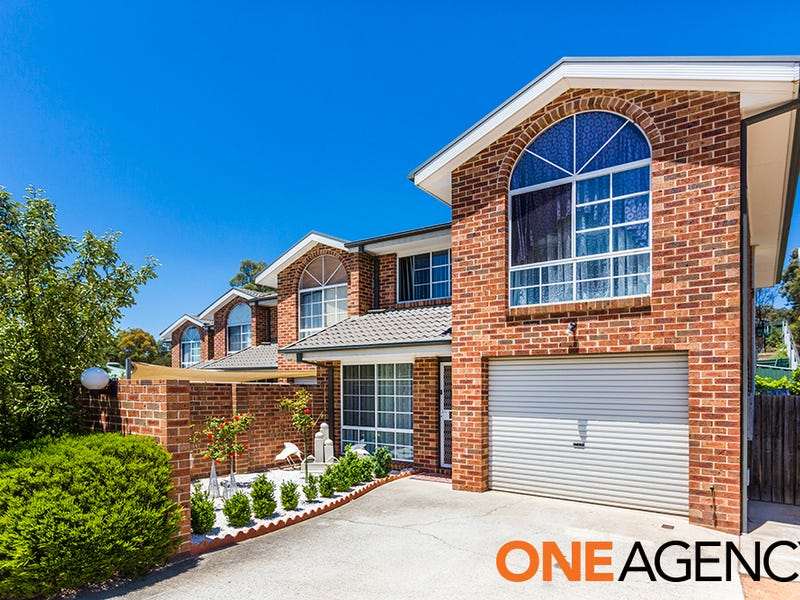 1/9 Telopea Place, Queanbeyan West, NSW 2620