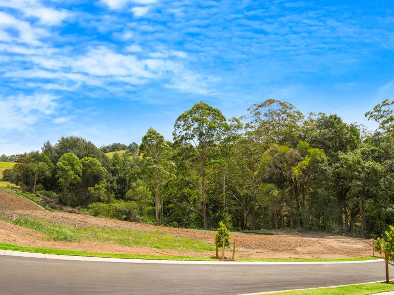 Lot 625 Huntingdale Park, Parker Crescent, Berry, NSW 2535