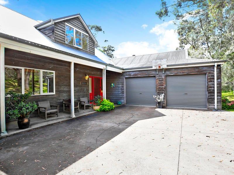 10 Siemens Street, Mittagong, NSW 2575