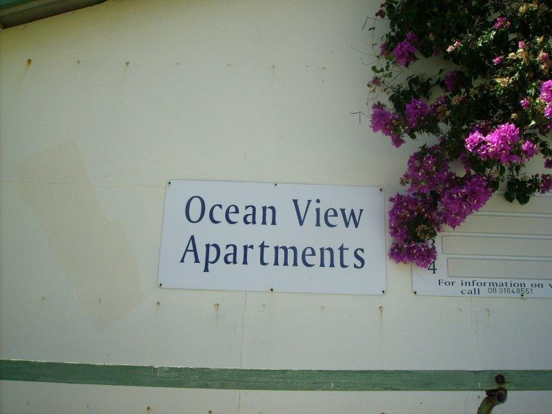 16 gaze, Christmas Island, WA 6798