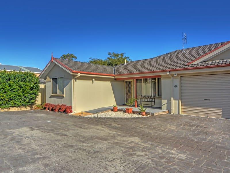 2/163 Kinghorne Street, Nowra, NSW 2541