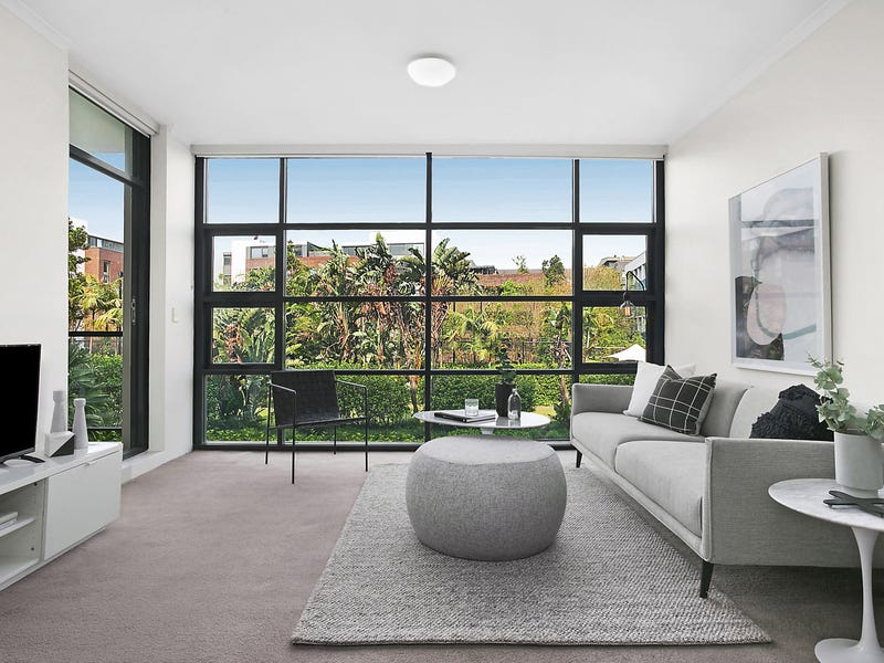 229/221 Sydney Park Road, Erskineville, NSW 2043