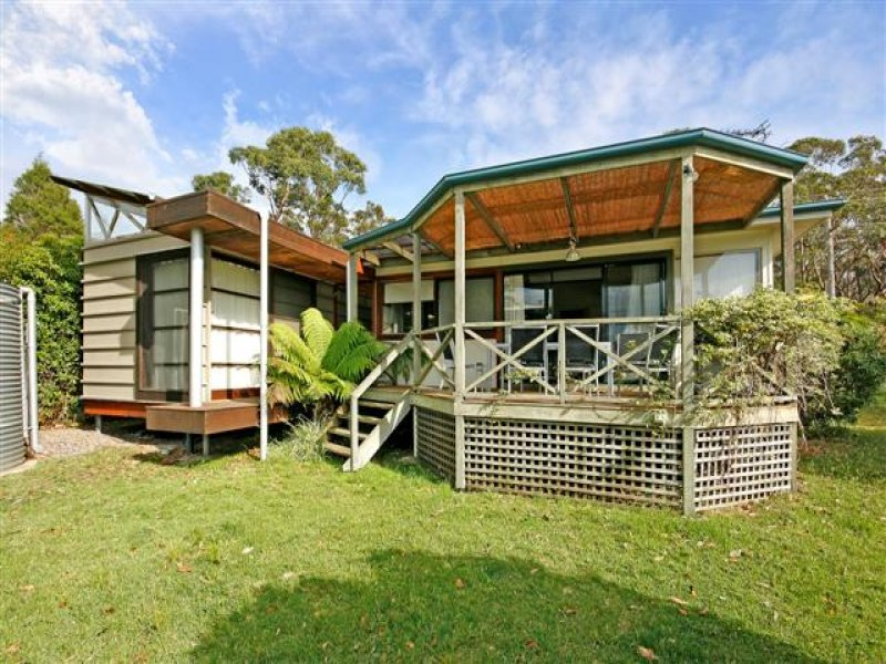 34 Durras Road, Durras North, NSW 2536