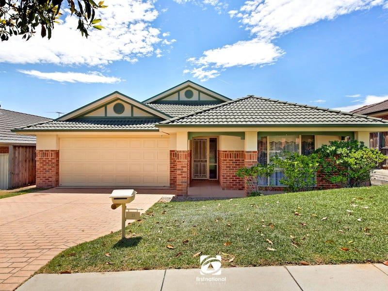 23 Folkes Street, Elderslie, NSW 2570