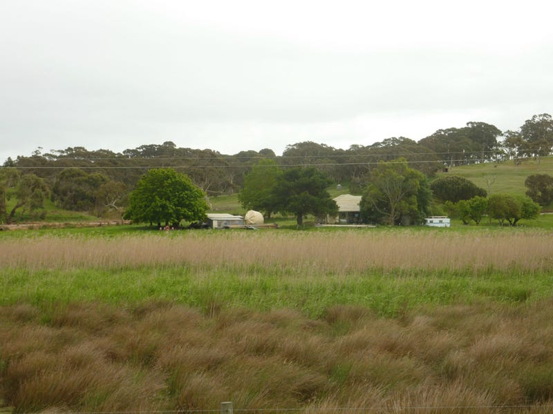 Address available on request, Myponga, SA 5202