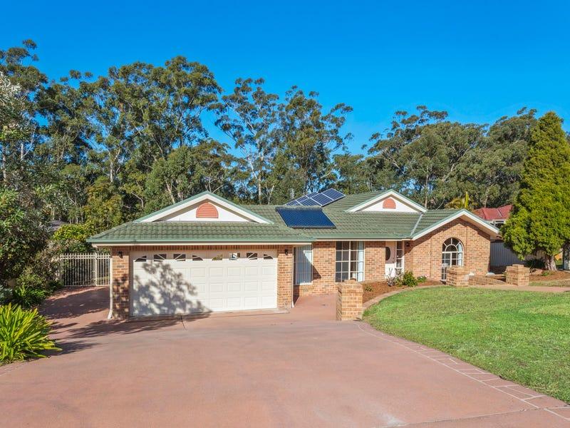9 Black Bean Grove, Ulladulla, NSW 2539